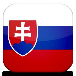 Slovenský