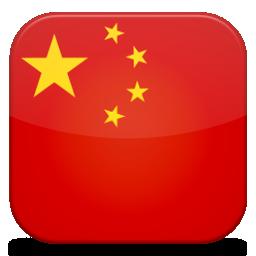 中文 (中国)