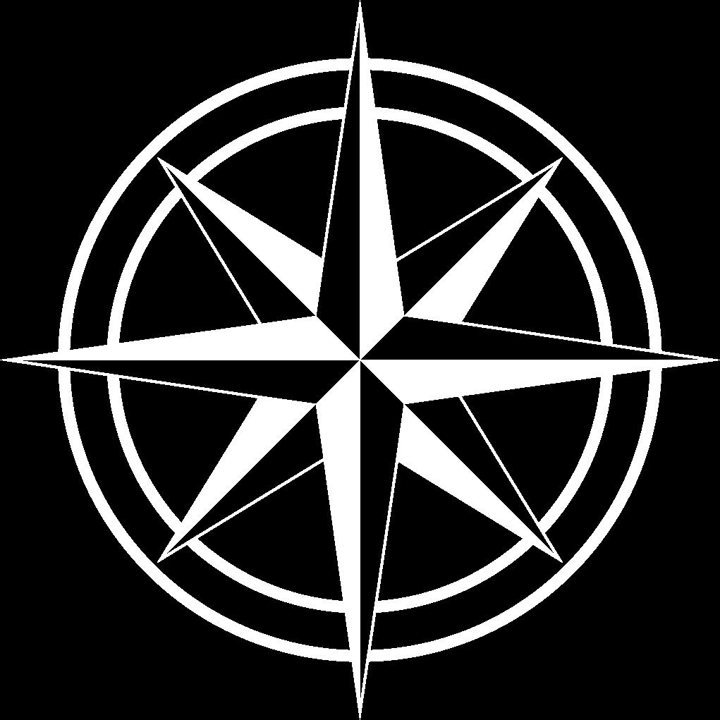 MathCityMap