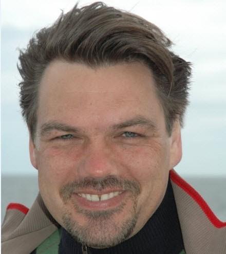 Prof. Dr. Matthias Ludwig