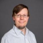Dr. Joerg Zender