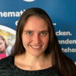 Melanie Schubert