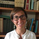 Prof. Dr. Maria Flavia Mammana