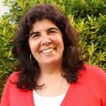 Prof. Dr. Amélia Caldeira